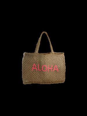 Venice beach bag ALOHA