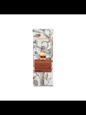 Chokoladebar - Amber