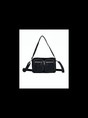 Cecilia black bag, Noella