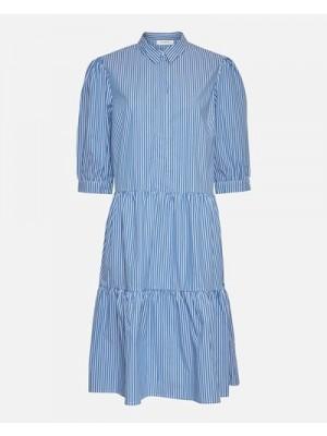Ching Ava 3/4 Dress AOP