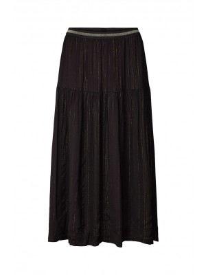 Cokko Skirt - Black
