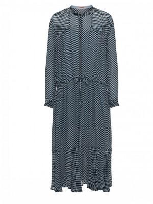 Cilje dress
