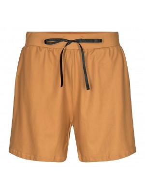 LIBERTÈ - Alma shorts - Caramel