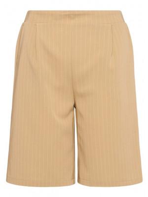Brooklyn Shorts