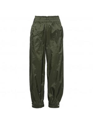 Gabby pants - Army
