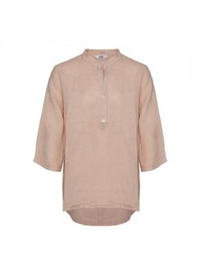 Tiffany Hørskjorte 17661 Rose