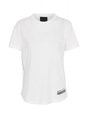 Michelle T-shirt - Birgitte Herskind