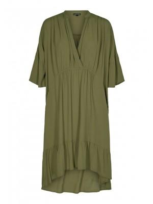 KAROLINE-SHORT-DRESS