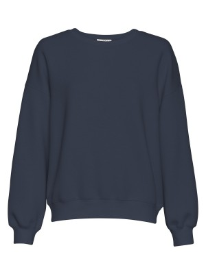 Ima Sweatshirt - OUTER SPACE