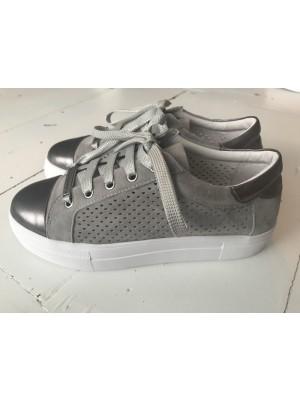 Lani sneaker