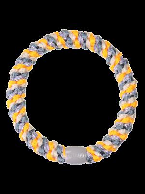 Kknekki Mix LightOrange Lavender glitter