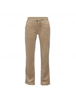 Konstanz Velvet Pants
