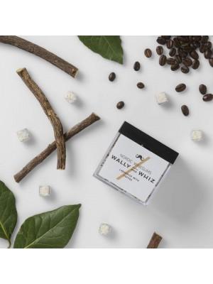 Vingummi - Lakrids med Kaffe