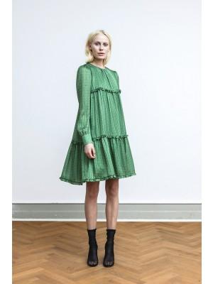 Conny dress