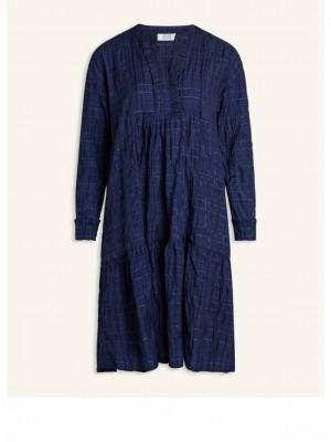 Love306 Dress
