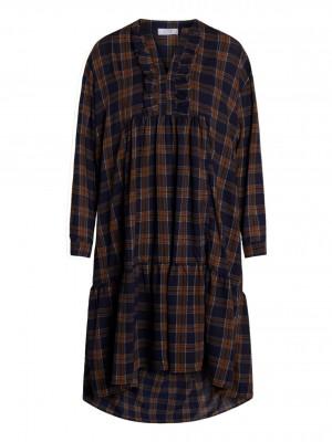 LOVE380 DRESS