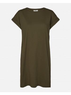 Alvidera Addi Plain Dress