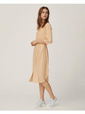 Benedicte Melody 3/4 Dress