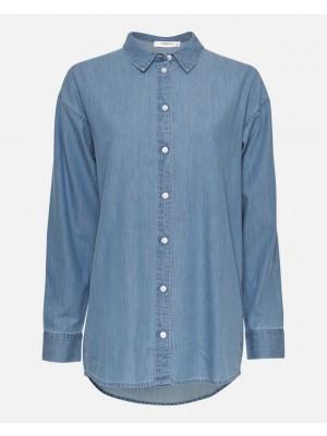 Chea Lyanna LS Shirt