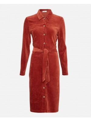Ibine Florina dress