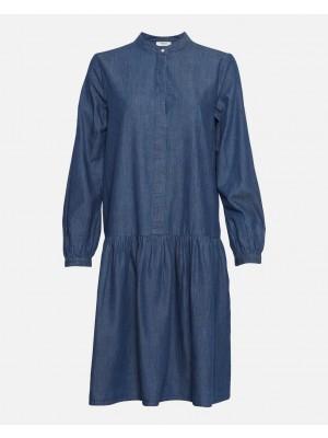 Rida Lyanna LS Dress