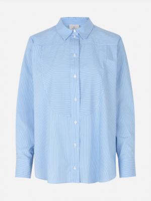 HONEY Skjorte - stribet