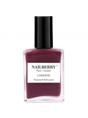 Nailberry - Boho chic - Neglelak