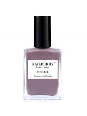 Nailberry - Cocoa Cabana - Neglelak