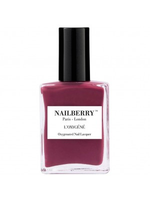 Nailberry - Hippie chic - Neglelak