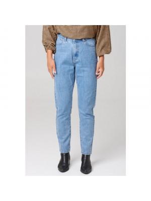 Noella Cille Jeans Blue
