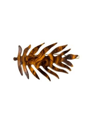 Lear Hair Pin
