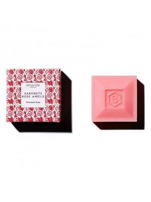 Rose Amélie The Fat Soap - 100 ml