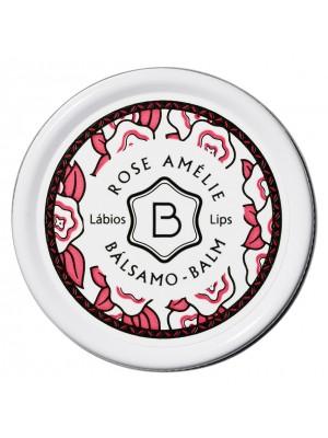 Rose Amélie Lip Balm 12 ml
