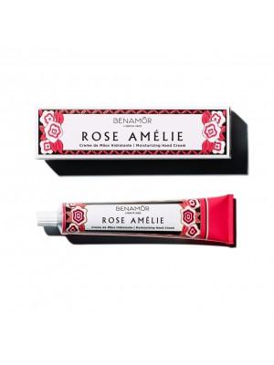 Rose Amélie Hand Cream 50 ml