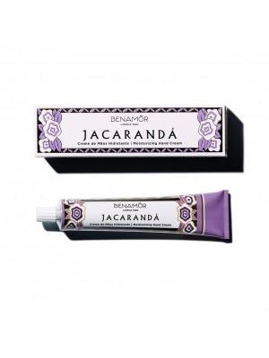 Jacarandá Hand Cream 50 ml