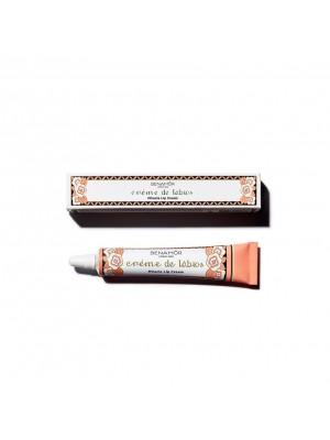Miracle Lip Cream 10 ml