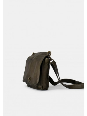 Frogn Urban - Olive
