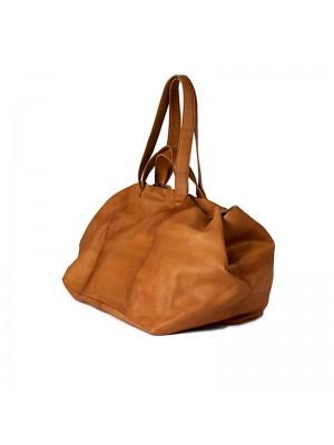 Fie bag