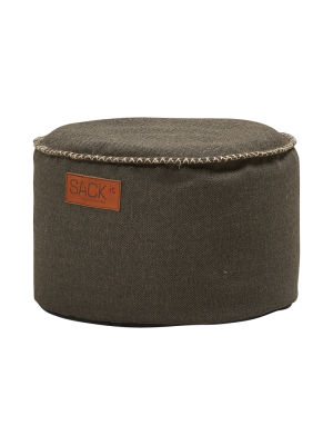 RETROit Cobana Drum - Brown