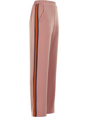 Six Ames Ribella stripe bukser