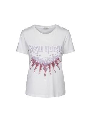 Sofie Schnoor Filicia T-shirt - hvid