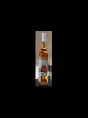 Salted Caramel Likør | 16.4%