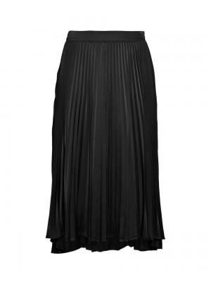 Carys Zenta Skirt