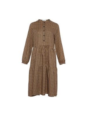 Lipe Dress, Viscose CN