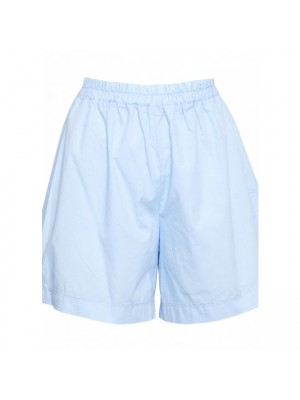 Tracy Shorts - lys blå