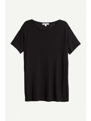 Upama T-shirt