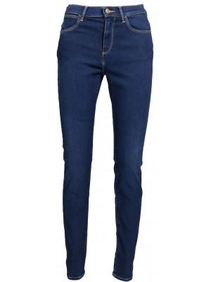 Wrangler Jeans - W27H