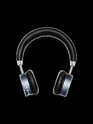 WOOFit Høretelefoner - Black