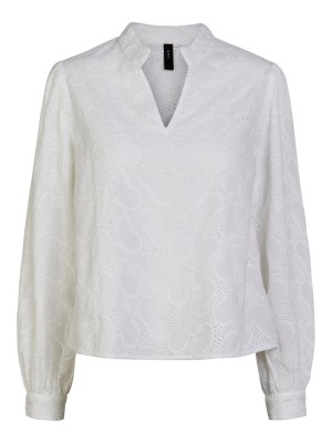 YASLYDIANNA TOP - ICONS S
