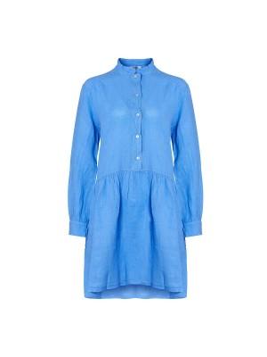 Tiffany Hørkjole By3276-Littel boy blue